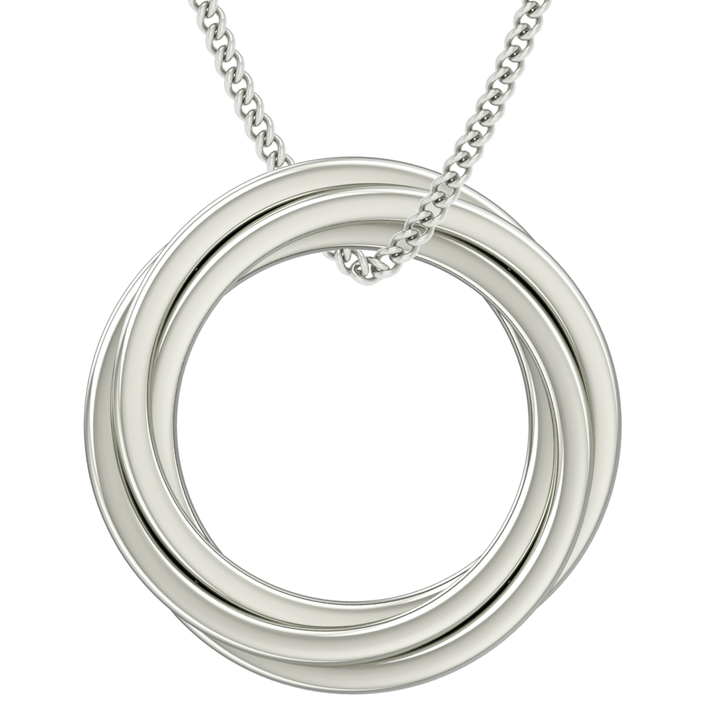 stylerocks-russian-ring-necklace-sterling-silver-catherine