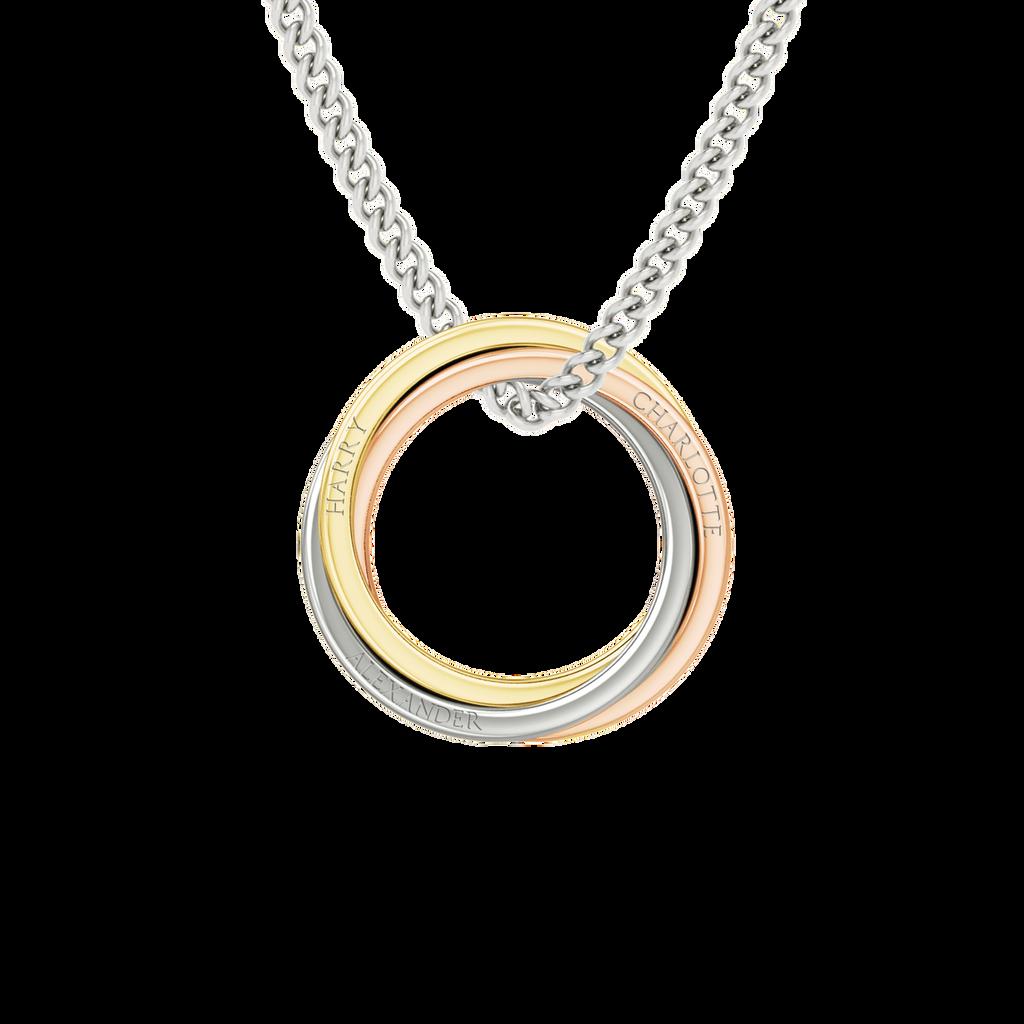 stylerocks-russian-ring-necklace-9ct-multi-gold-zara-latin
