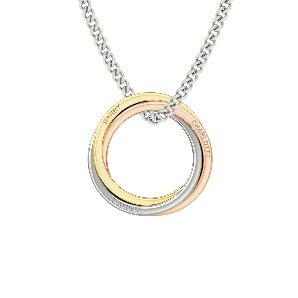 stylerocks-russian-ring-necklace-9ct-multi-gold-zara-arial