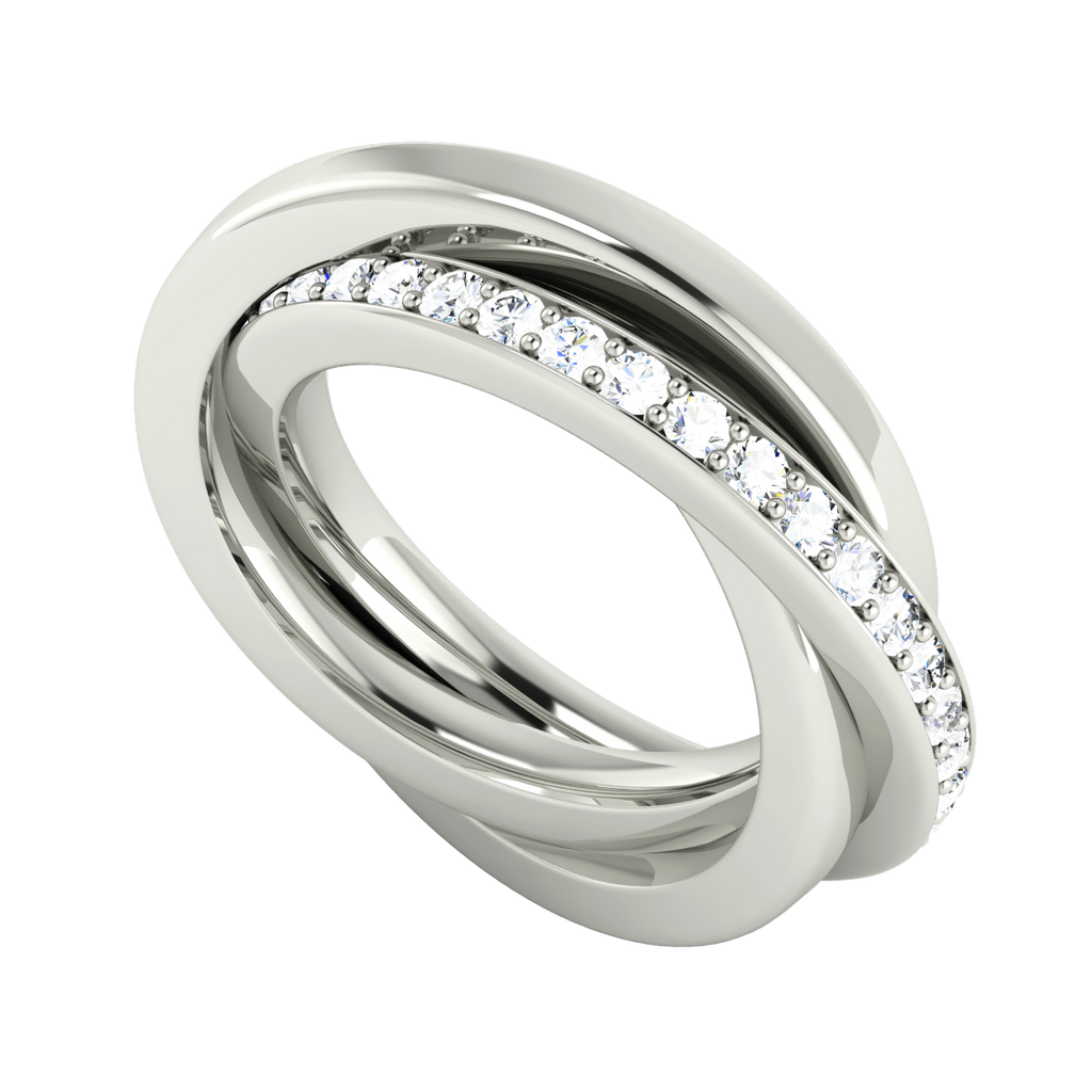 stylerocks-9ct-white-gold-diamond-russian-wedding-ring