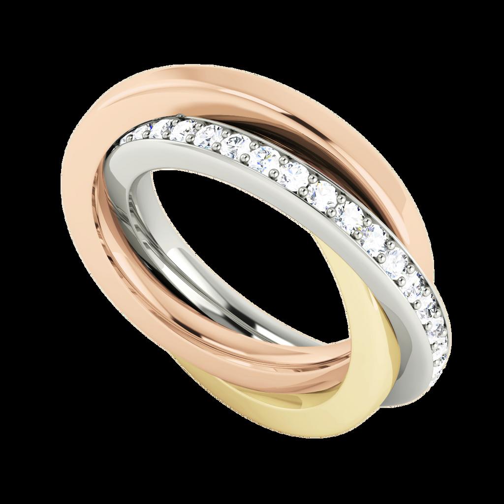 stylerocks-9ct-multi-gold-yellow-white-rose-gold-diamond-russian-wedding-ring