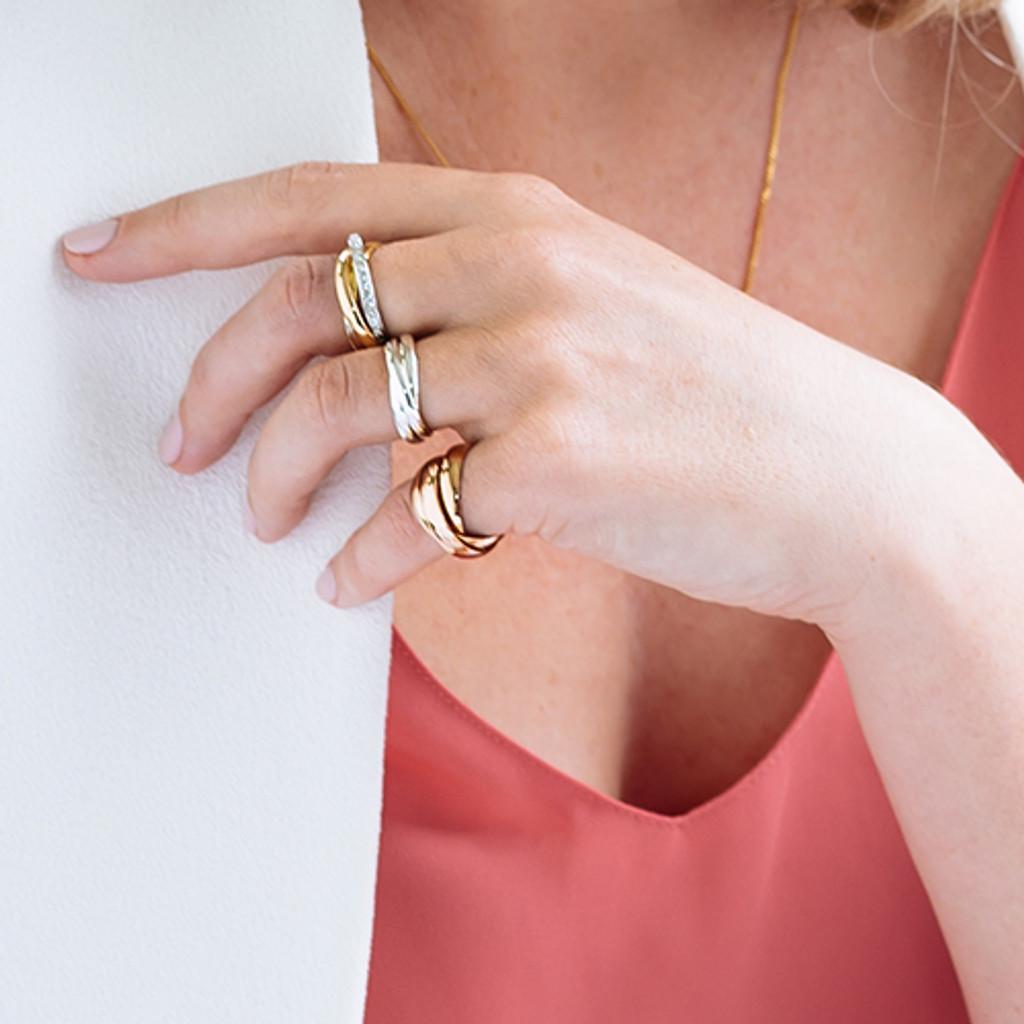 diamond-willow-juno-russian-wedding-ring-stylerocks