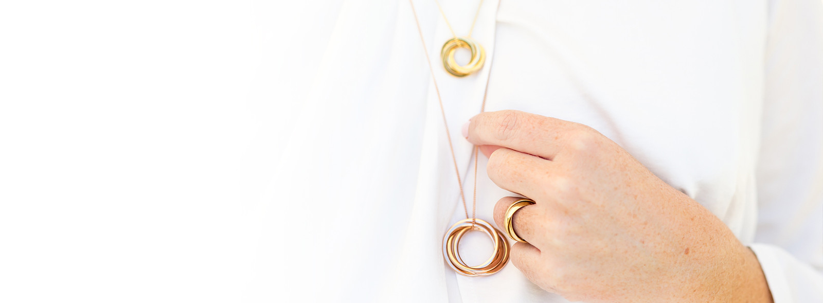 Russian Jewellery