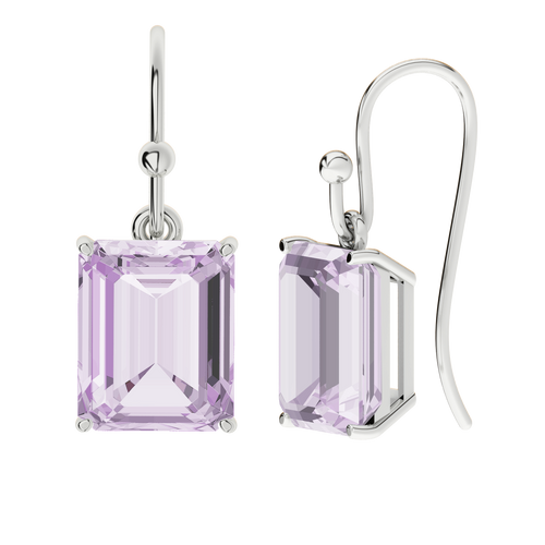 stylerocks-pink-amethyst-sterling-silver-drop-earrings