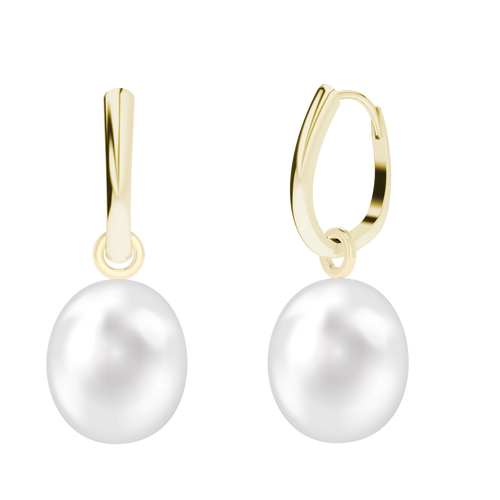 18ct-yellow-gold-drop-earring-detachable-pearl-earring