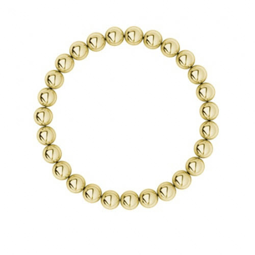 stylerocks-yellow-gold-bead-bracelet-8mm