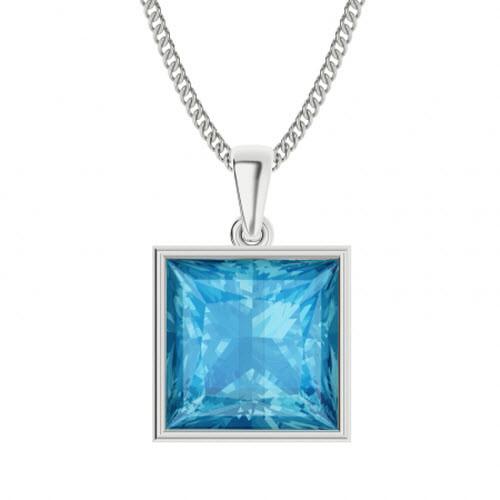 stylerocks-princess-cut-blue-topaz-necklace