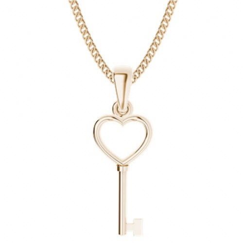 stylerocks-rose-gold-key-heart-pendant