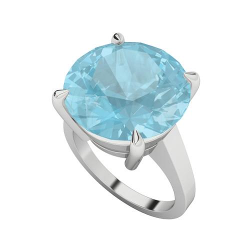 stylerocks-round-blue-topaz-sterling-silver-ring