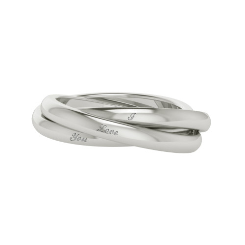 stylerocks-russian-wedding-ring-Willow-white-gold-engraved-cursive
