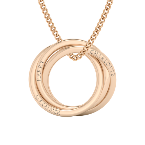 stylerocks-russian-ring-necklace-alexandra-rose-gold-engraved-latin