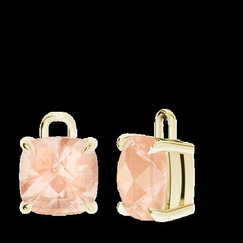 stylerocks-morganite-9ct-yellow-gold-checkerboard-earrings-drops-only