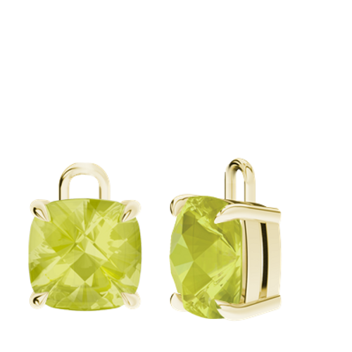 stylerocks-lemon-quartz-9ct-yellow-gold-checkerboard-earrings-drops-only