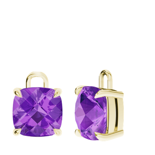 stylerocks-amethyst-9ct-yellow-gold-checkerboard-earrings-detachable-drops-only