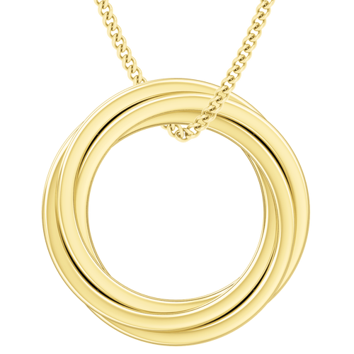 stylerocks-russian-ring-necklace-9ct-yellow-gold-catherine