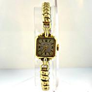Vintage Elgin Lady Elgin 14k Gold Filled Watch Parts Steampunk (3005858CB)