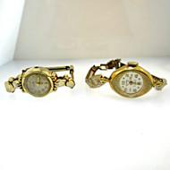 Vintage Elgin 662 17 Jewels and Hilton Incabloc 17 Jewels Ladies Watches Parts Steampunk (3006317CB)