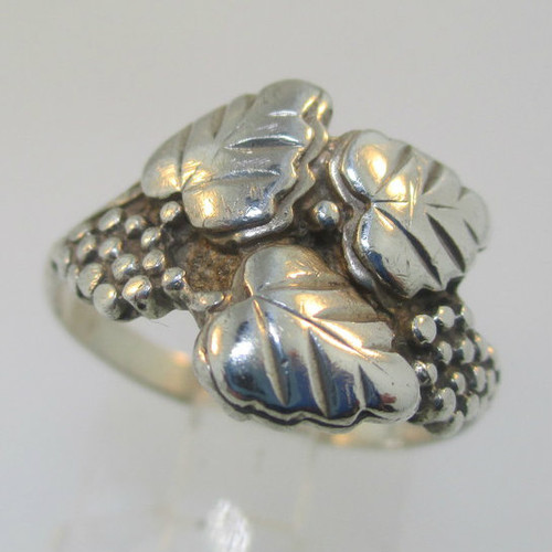 by search band jewelry engagement kay rings bands wedding leaf com custommade ring