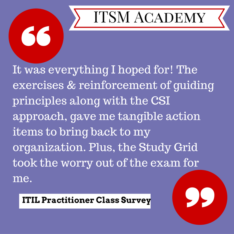 itil-practitioner-quote-01.png