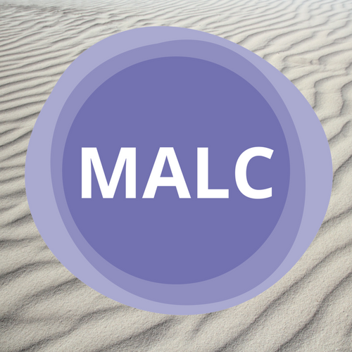 ITIL Managing Across the Lifecycle (MALC) Course - Accredited