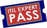 ITIL Expert Pass - Discounted Training