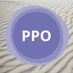 ITIL Capability Course: PPO -  Planning, Protection and Optimization - Accredited