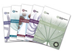 ITIL Lifecycle Suite, 2011 Edition (5 Volume Set)