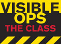 Visible Ops: The Class