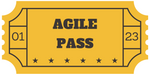 Agile Pass