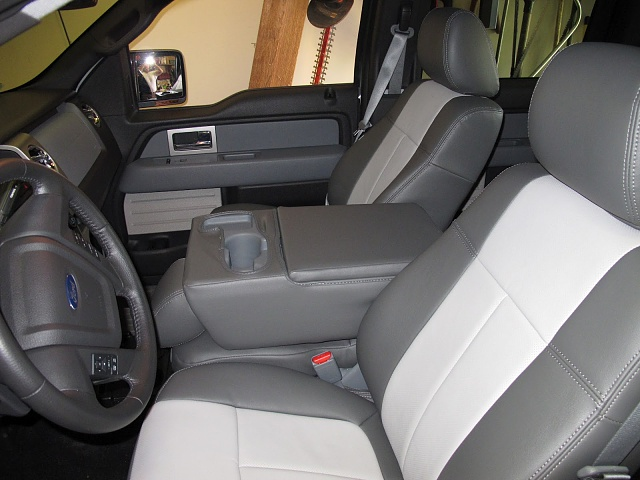 leather-f150-grayouter-lginsert.jpg