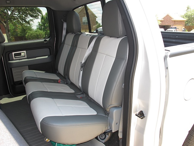 leather-f150-grayouter-lginsert2.jpg