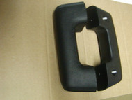 A100 Truck& Van D100 65-67Arm Rest Also found in the 1965 1/2 to 1967 D100, W100, and D200, and W200 Trucks