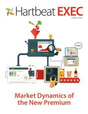HB Exec Q2 2015: Market Dynamics of the New Premium