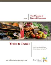 The Organic & Natural Consumer