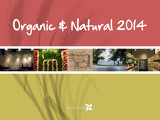 Organic & Natural 2014