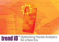 Optimizing Trends Analytics for a New Era