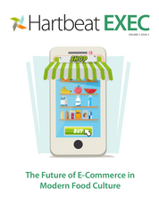 The Future of E-Commerce in Modern Culture