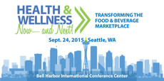 A.C.T. Health & Wellness 2015 Pass