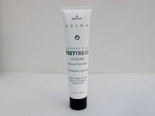 Feet Treat Xtrreme Cream by Zion Health 4 oz