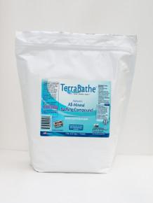 Terrabathe 5 lbs Powder