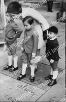 http://images.borsariimages.com/AB-1608-PB/WMP/P-ACD-203-PB_F.JPG