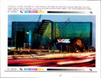 http://images.mmgarchives.com/CT/AA/AAR/AAR-414-CT_F.JPG