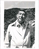 http://images.borsariimages.com/AA-3044-PB/WMP/P-AAP-122-PB_F.JPG?r=1