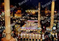 http://images.borsariimages.com/AB-0391-PB/WMP/P-ABY-277-PB_F.JPG?r=1