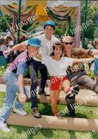 http://images.borsariimages.com/AB-1869-PB/WMP/P-ACG-541-PB_F.JPG?r=1