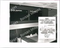 http://images.borsariimages.com/AA-1634-PB/WMP/P-AAI-503-PB_F.JPG