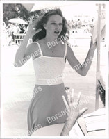 http://images.borsariimages.com/AB-4585-PB/WMP/P-ACU-955-PB_F.JPG