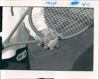 http://images.mmgarchives.com/CT/AC/ACZ/ACZ-683-CT_F.JPG