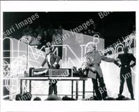 http://images.borsariimages.com/AA-2667-PB/WMP/P-AAO-583-PB_F.JPG?r=1