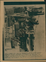 http://commercialappeal-files.imagefortress.com/attachment1s/194264/medium_wm/BJA-386-CA_F.JPG?1416251203